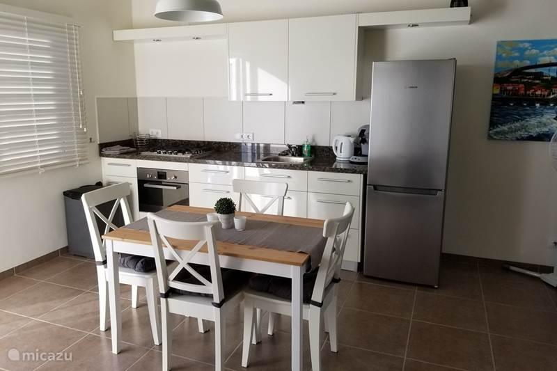 Ferienwohnung Curaçao, Curacao-Mitte, Blue Bay Ferienhaus Sonnenhaus Curacao | Neues, modernes Haus
