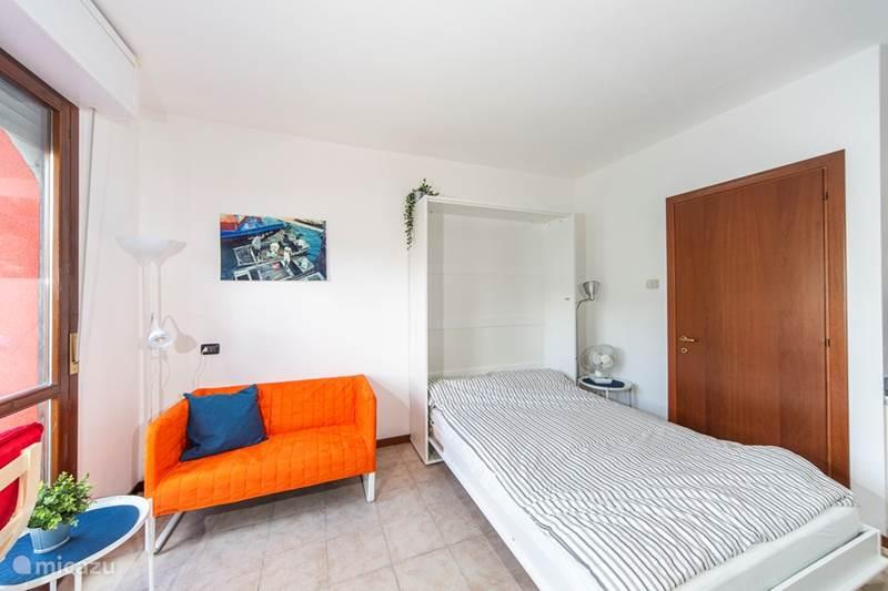 Vakantiehuis Italië, Comomeer, Acquaseria Studio Camelia 29