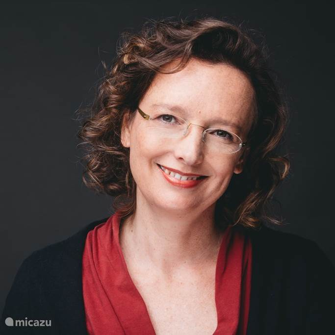 Anke Zindler