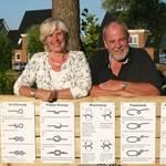 Joyce & Abel Zeilstra