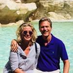 Remco & Eva Heinhuis