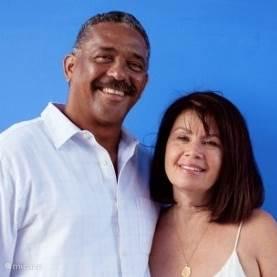 Freddy & Karin ten Holt