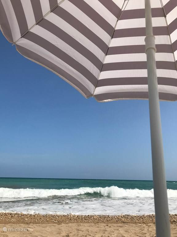Vakantiehuis Spanje, Costa del Azahar, Calig Finca Finca Royan