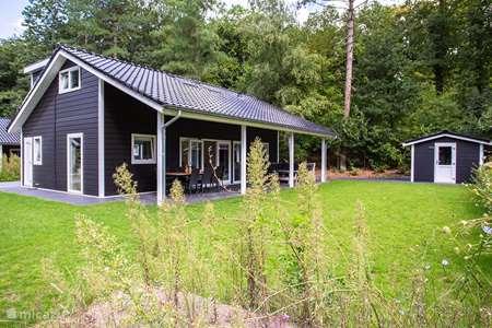 Vakantiehuis Nederland, Utrecht, Rhenen villa Achtpersoons vakantievilla! - 253