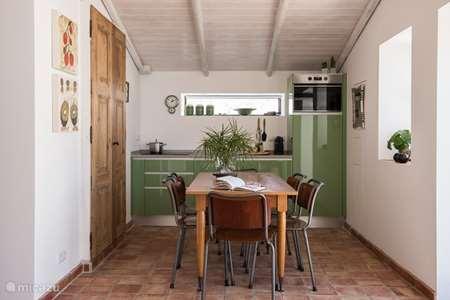 Ferienwohnung Portugal – ferienhaus Casa do Vimal