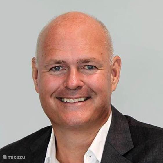 Robert Pijselman