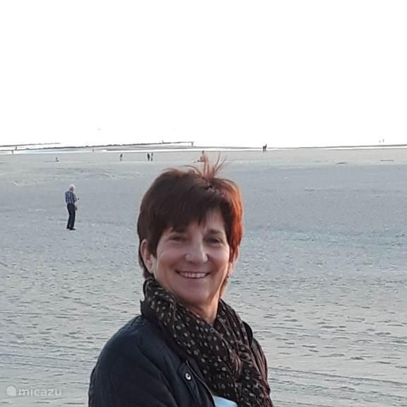 Sonja Lammens