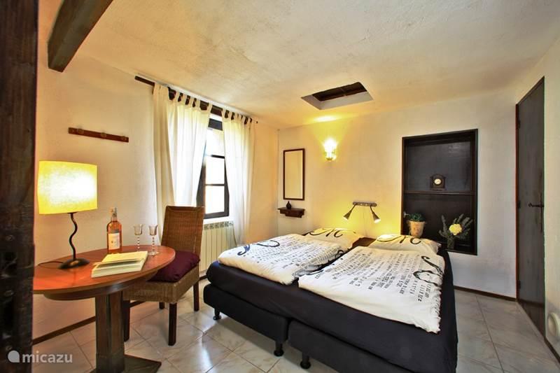 Vacation rental France, Lot, Souillac Holiday house La Nouvelle Source - Isabel