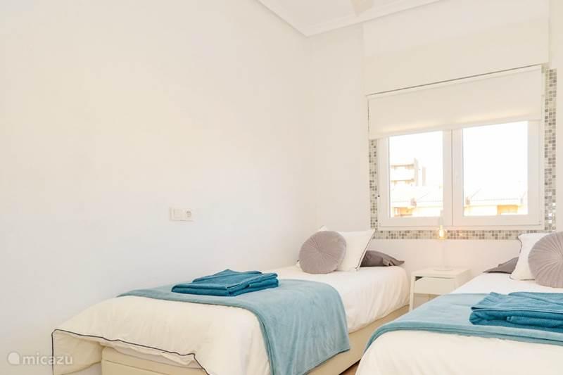 Vakantiehuis Spanje, Costa Blanca, Punta Prima Appartement Punta Prima Pleasure
