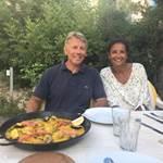 Peter & Roelie Edes
