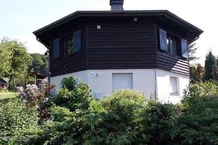 Vacation rental Germany, Sauerland, Diemelsee villa Rund um Hause