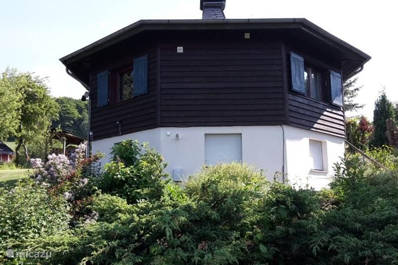 Vakantiehuis Duitsland, Sauerland, Diemelsee Villa Rund um Hause