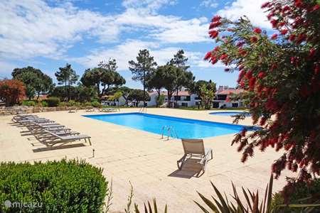 Vakantiehuis Portugal, Algarve, Vilamoura appartement Al Fresco