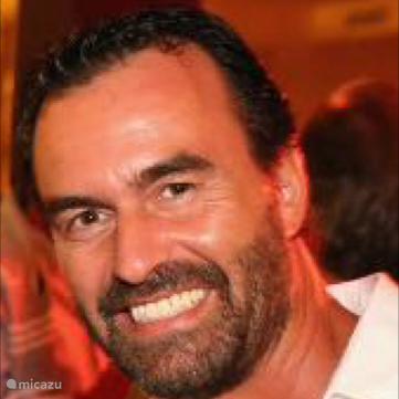 Mark Joosten