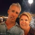 Geert & Janet Booltink