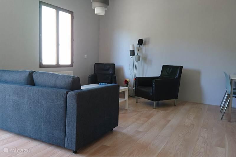 Vacation rental France, Puy-de-Dôme, Châteauneuf-les-Bains  Gîte / Cottage Maison Guillaume