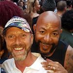 Angelo & Marcel Ras