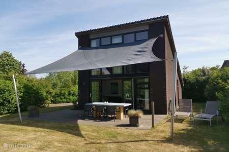 Vakantiehuis Nederland, Noord-Holland, Schoorl vakantiehuis Gili