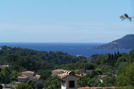 Vakantiehuis Frankrijk – vakantiehuis Mon Piafou