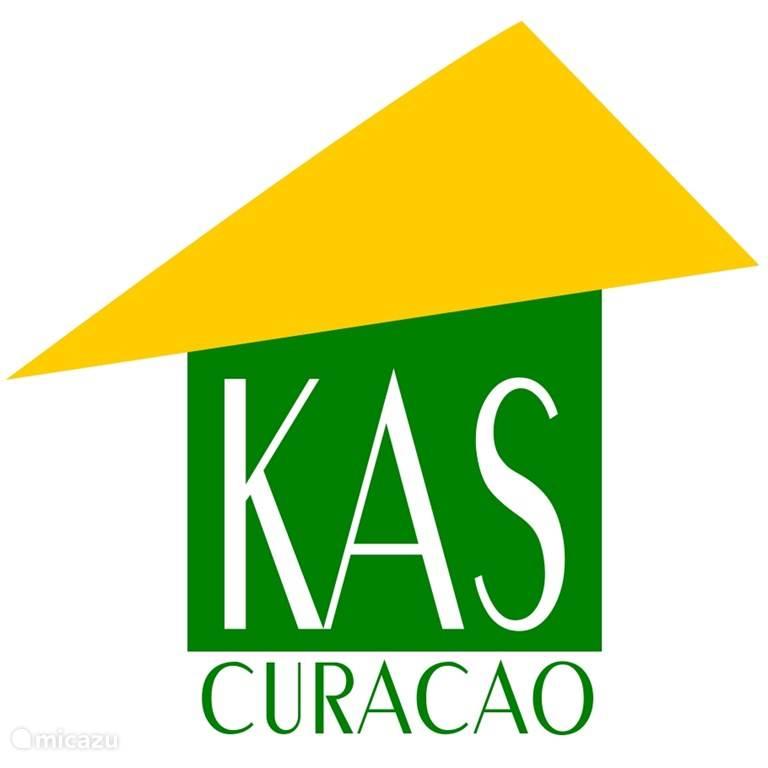 Kas Curacao