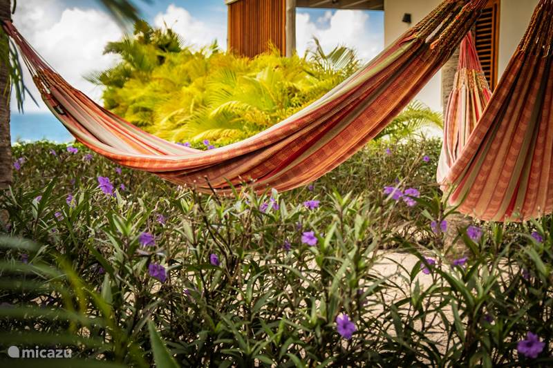Ferienwohnung Curaçao, Banda Abou (West), Coral-Estate Rif St.marie Villa Kas Curacao