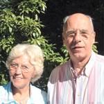 Rienk & Marjo Sybrandy