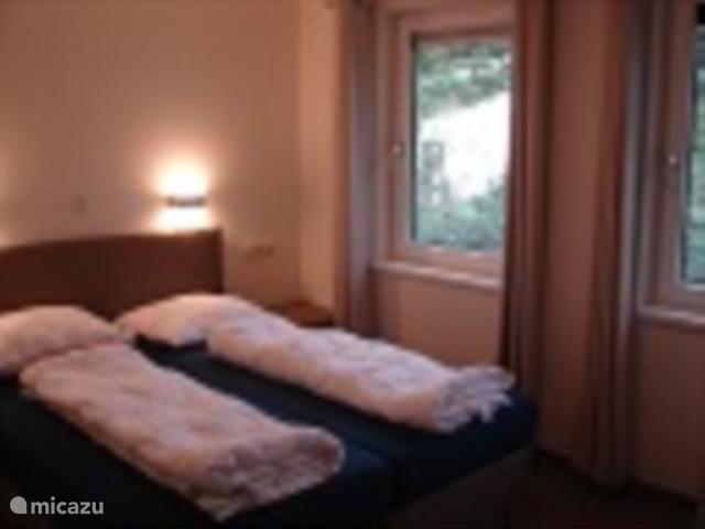 Vakantiehuis Nederland, Noord-Brabant, Chaam Bungalow Bungalow 90