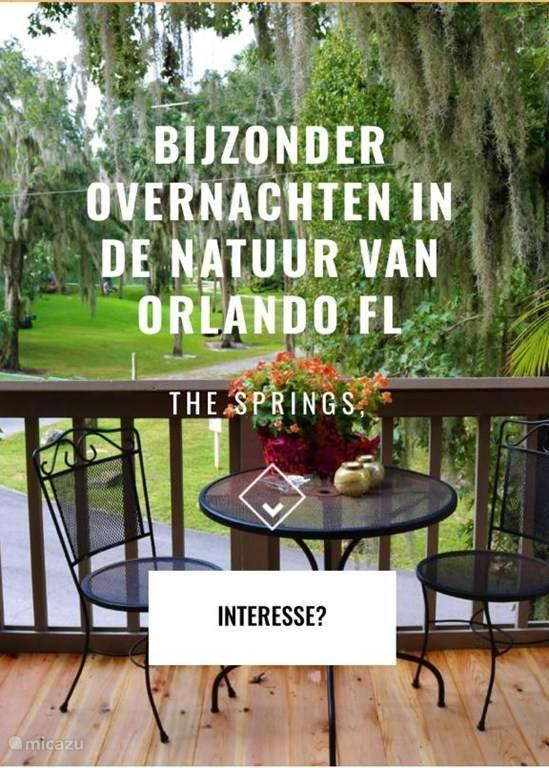 beste plek om aansluiting in Orlando online dating hoe maak je hem wilt dat je