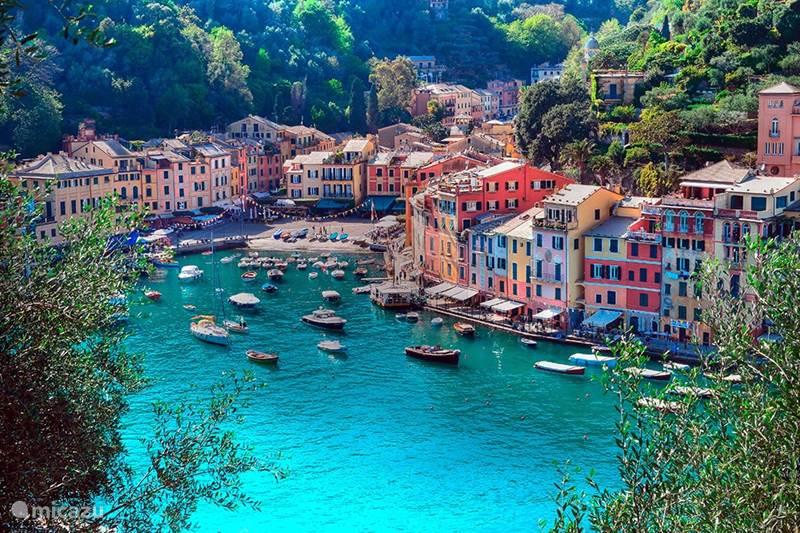 Vakantiehuis Italië, Toscane, Viareggio Vakantiehuis  Mobilehome familie camping bij zee