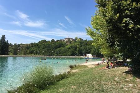 Meer Montaigue-de-Quercy