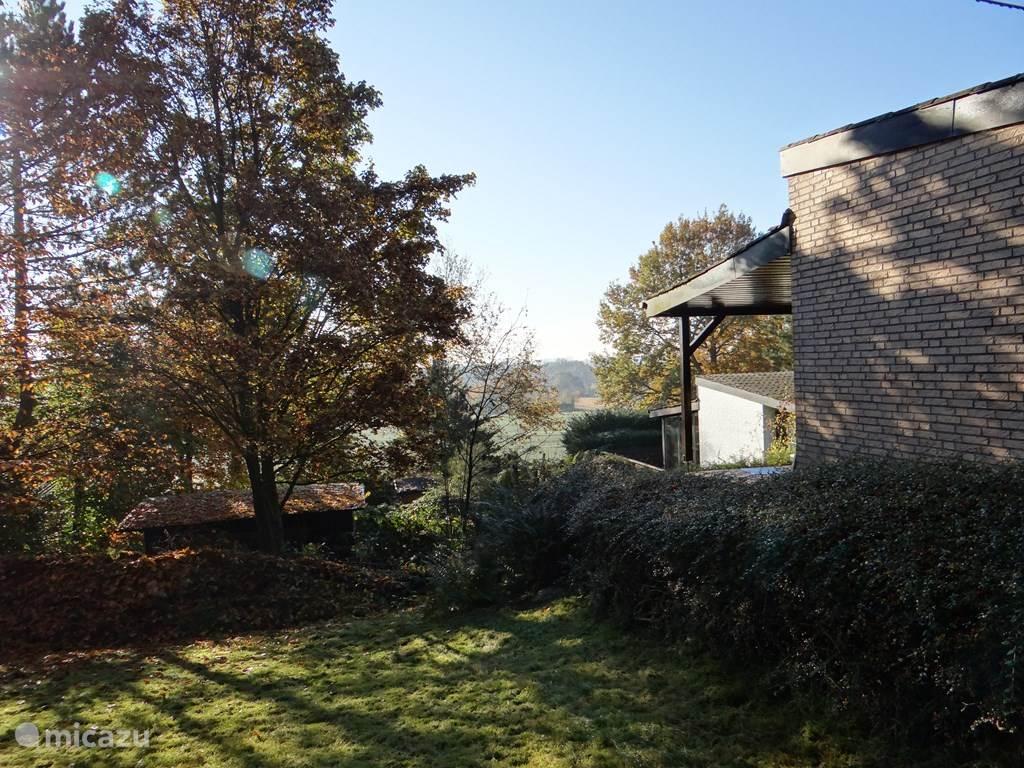 Vakantiehuis Duitsland, Nedersaksen, Bad Bentheim vakantiehuis Lutter-Stee