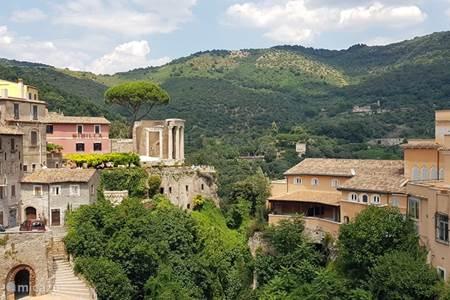 Mooie authentieke dorpjes in de buurt