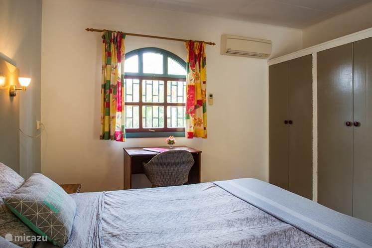 Vakantiehuis Curaçao, Curacao-Midden, Toni Kunchi Bed & Breakfast B&B Toni Kunchi Classic Garden View