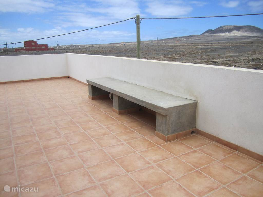 Vacation rental Cape Verde, Sao Vicente, Mindelo Apartment Holiday home, São Vicente, Calhau