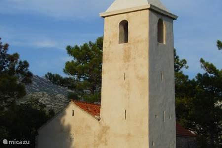 Wat te doen in Starigrad-paklenica en omgeving...