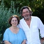 Jacqueline & Cees Guikers