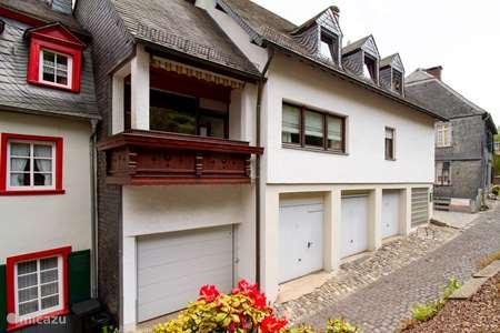 Vakantiehuis Duitsland, Eifel, Monschau vakantiehuis Muhlenberg