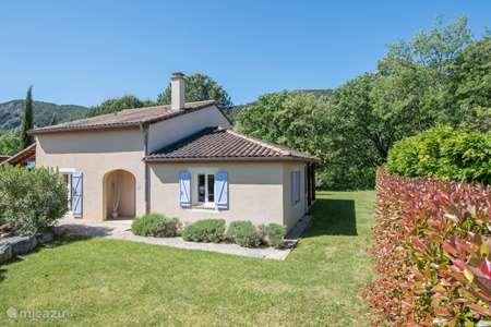 Vakantiehuis Frankrijk, Ardèche – villa Villa 42, Les rives de l'ardeche