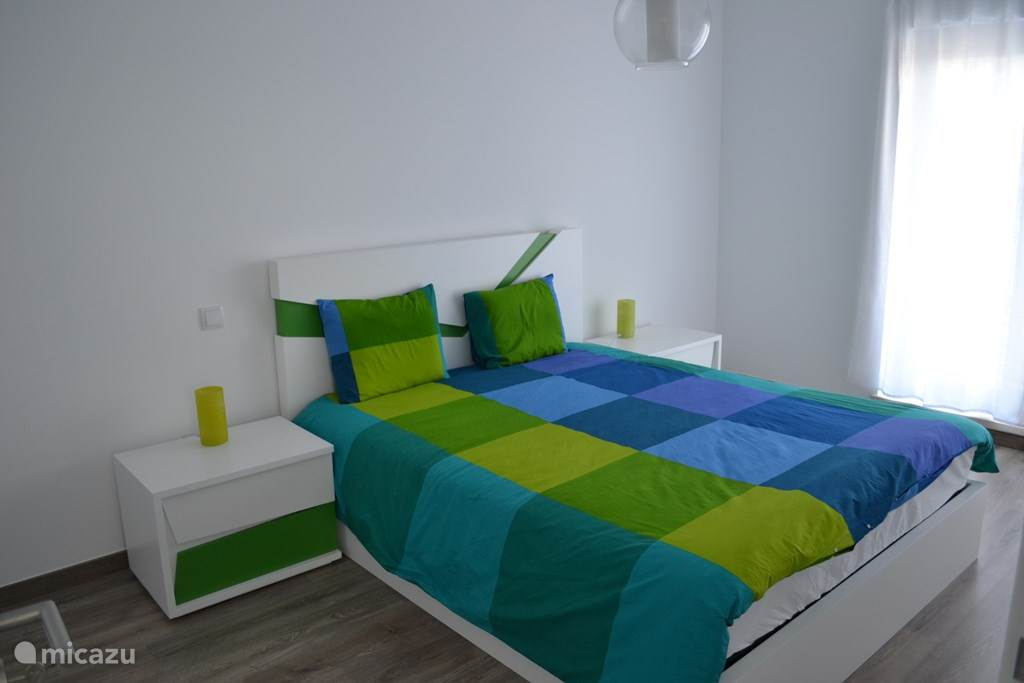 Vakantiehuis Portugal, Costa de Prata, Famalicão Villa Casa Perola de Prata