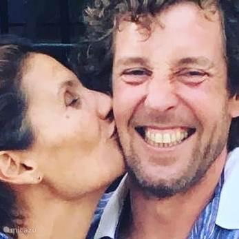 Daniël & Martine van Kempen