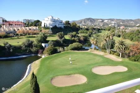 Anoreta Golfbaan