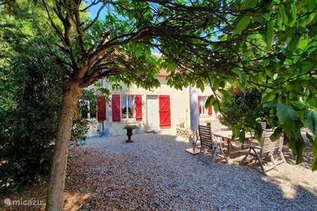 Vakantiehuis Frankrijk, Allier – boerderij La Rosiere