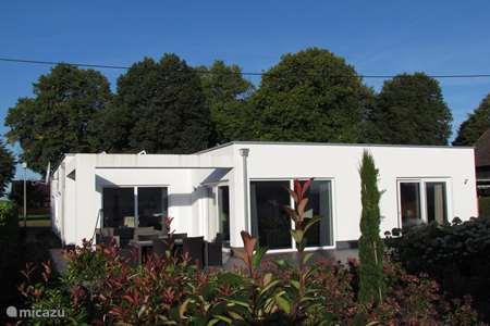 Ferienwohnung Deutschland, Hunsrück, Morbach villa Villa Mosel