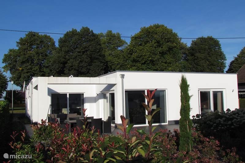 Vakantiehuis Duitsland, Hunsrück, Morbach Villa Villa Mosel