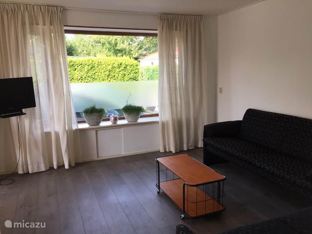 Vakantiehuis Nederland, Gelderland, Loenen Chalet De Katerberg