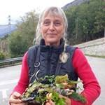 Marieke Boogert