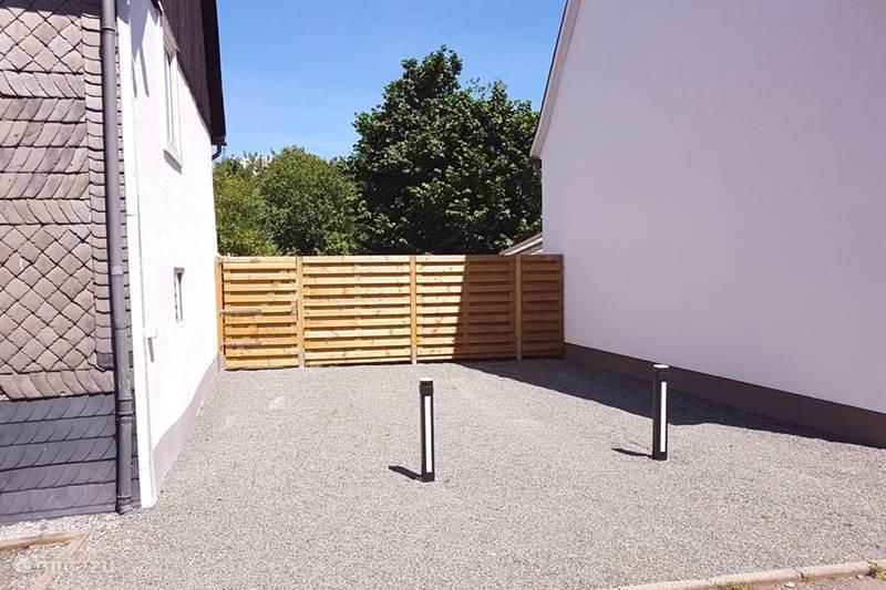 Ferienwohnung Deutschland, Sauerland, Wiemeringhausen Ferienhaus Ferienhaus Wiemeringhausen
