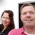 John  & Patricia van Winden / Intven