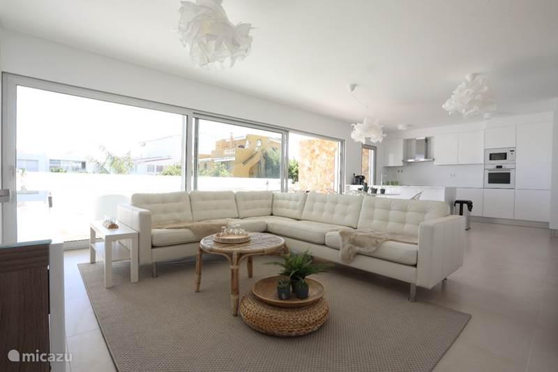 Vakantiehuis Portugal, Algarve, Albufeira Appartement Apartment Albufeira Seaview & pool