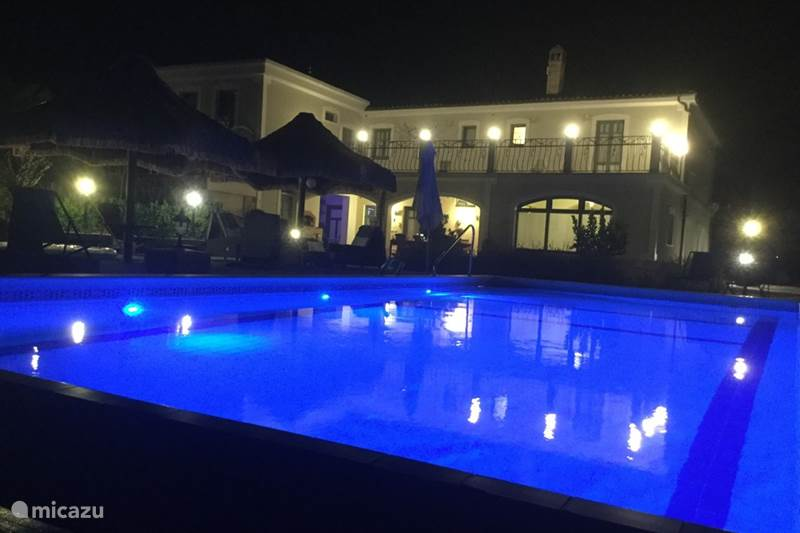 Vakantiehuis Italië, Abruzzen, Penne Villa Dora